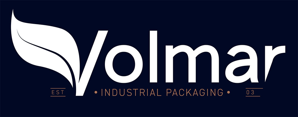 Volmar Packaging